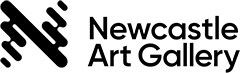 Newcastle Art Gallery Homepage link